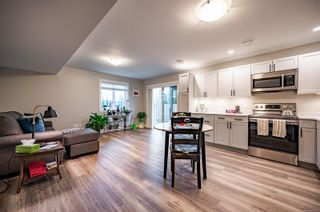 Photo 49: 495 Park Forest Dr in : CR Campbell River West House for sale (Campbell River)  : MLS®# 861827