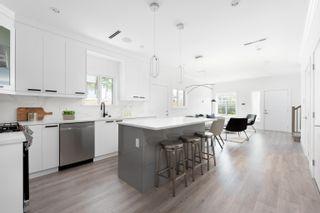 Photo 5: 7361 14TH Avenue in Burnaby: East Burnaby 1/2 Duplex for sale (Burnaby East)  : MLS®# R2611913