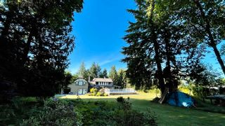 """Photo 5: 17336 101 Avenue in Surrey: Fraser Heights House for sale in """"Fraser Heights"""" (North Surrey)  : MLS®# R2594792"""