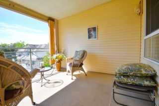"""Photo 15: 322 5500 ANDREWS Road in Richmond: Steveston South Condo for sale in """"SOUTHWATER"""" : MLS®# R2077162"""
