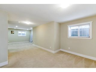 Photo 33: 11677 74A Avenue in Delta: Scottsdale House for sale (N. Delta)  : MLS®# R2586994