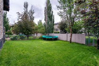 Photo 39: 47 Chapala Landing SE in Calgary: Chaparral Detached for sale : MLS®# A1124054