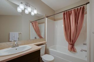 Photo 27: 131 Wentworth Hill SW in Calgary: West Springs Detached for sale : MLS®# A1146659