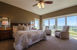 Photo 20: 70 CRANRIDGE Heights SE in Calgary: Cranston House for sale : MLS®# C4125754