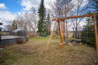 Photo 24: 128 Midridge Close SE in Calgary: Midnapore Detached for sale : MLS®# A1106409