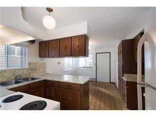 Photo 6: # 446 448 E 44TH AV in Vancouver: Fraser VE House for sale (Vancouver East)  : MLS®# V1088121