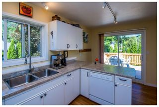 Photo 25: 1911 Northeast 2nd Avenue in Salmon Arm: Central House for sale : MLS®# 10138801