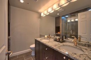 Photo 13: 1502 160 W KEITH Road in North Vancouver: Central Lonsdale Condo for sale : MLS®# R2243930