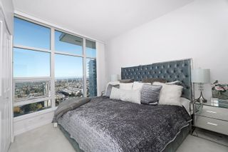 Photo 8: 3702 4880 BENNETT STREET in Burnaby: Metrotown Condo for sale (Burnaby South)  : MLS®# R2612075
