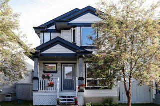 Photo 2: 21208 58 Avenue in Edmonton: Zone 58 House for sale : MLS®# E4250891