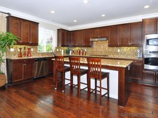 Photo 15: LA COSTA House for sale : 5 bedrooms : 2421 Mica Rd. in Carlsbad