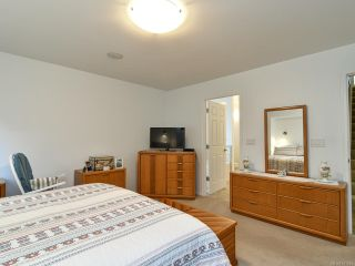 Photo 16: 2714 Eden St in CAMPBELL RIVER: CR Willow Point House for sale (Campbell River)  : MLS®# 831635