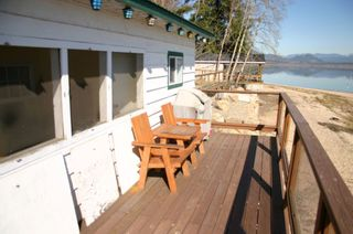 Photo 26: 5326 Pierre's Point Road in Salmon Arm: Pierre's Point House for sale (NW Salmon Arm)  : MLS®# 10114083