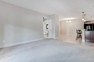 Photo 10: 306 77 George Fox Trail: Cochrane Apartment for sale : MLS®# A1139159