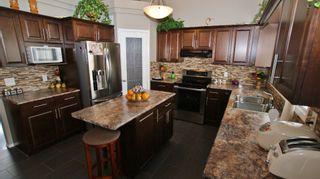 Photo 10: 151 Tychonick Bay, Kildonan Green Home For Sale,