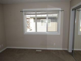 Photo 25: 44 9515 160 Avenue in Edmonton: Zone 28 Townhouse for sale : MLS®# E4246005