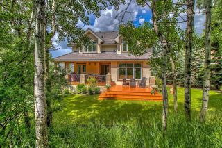 Photo 45:  in Calgary: Springbank Hill Detached for sale : MLS®# A1112713
