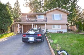 Photo 15: 13318 65 Avenue in Surrey: West Newton House for sale : MLS®# R2561150