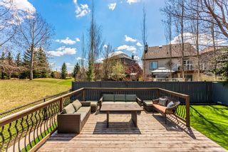 Photo 28: 9 Cranston Drive SE in Calgary: Cranston Detached for sale : MLS®# A1103449