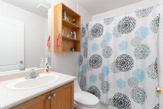 Photo 24: 8415 156 Ave NW in Edmonton: Zone 28 House Half Duplex for sale : MLS®# E4248433