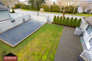 """Photo 49: 10555 239 Street in Maple Ridge: Albion House for sale in """"The Plateau"""" : MLS®# R2539138"""