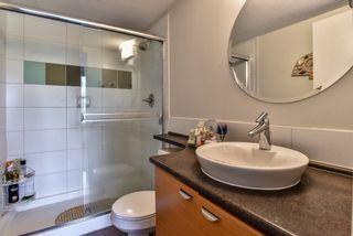 "Photo 17: 313 10707 139 Street in Surrey: Whalley Condo for sale in ""AURA II"" (North Surrey)  : MLS®# R2270635"