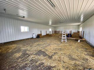 Photo 4: Asquith Lot in Vanscoy: Lot/Land for sale (Vanscoy Rm No. 345)  : MLS®# SK855223