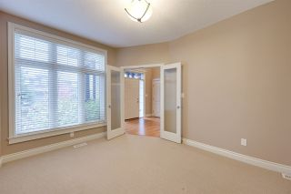 Photo 11: 5052 MCLUHAN Road in Edmonton: Zone 14 House for sale : MLS®# E4231981
