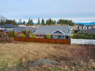 Photo 5: 444 Myra Pl in : CR Willow Point House for sale (Campbell River)  : MLS®# 863657