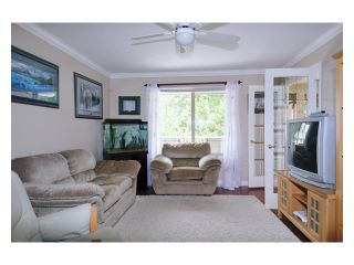 """Photo 6: 23892 113TH Avenue in Maple Ridge: Cottonwood MR House for sale in """"TWIN BROOKS"""" : MLS®# V834208"""