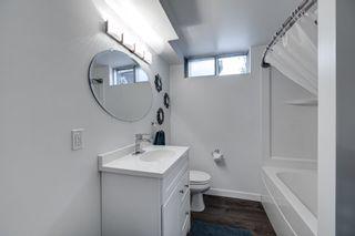 Photo 25: 15011 64 Street in Edmonton: Zone 02 House for sale : MLS®# E4253519