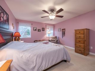 Photo 12: 5800 TURNSTONE Drive in Sechelt: Sechelt District House for sale (Sunshine Coast)  : MLS®# R2541194