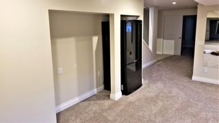 Photo 33: 529 21 Avenue NE in Calgary: Winston Heights/Mountview Semi Detached for sale : MLS®# A1123829