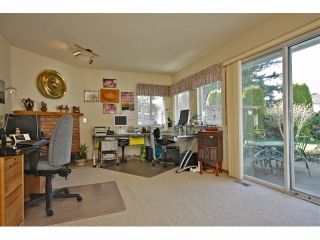 Photo 6: 1109 164A Street in Surrey: King George Corridor Home for sale ()  : MLS®# F1306486