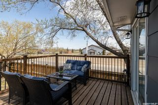 Photo 24: 721 4th Street South in Martensville: Residential for sale : MLS®# SK855187