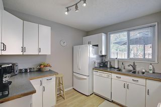 Photo 12: 787 Kingsmere Crescent SW in Calgary: Kingsland Row/Townhouse for sale : MLS®# A1108605