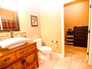 Photo 20: 4697 SPRUCE Crescent: Barriere House for sale (North East)  : MLS®# 164546