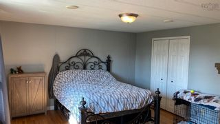 Photo 10: 5951 Highway 4 in Linacy: 108-Rural Pictou County Residential for sale (Northern Region)  : MLS®# 202121512