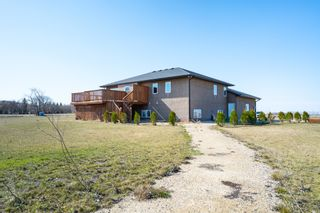 Photo 20: 44110 East Mun 26 Road in Linden: House for sale (R05)  : MLS®# 1909788