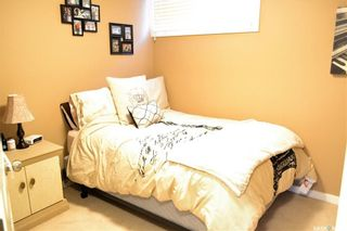 Photo 14: 105 Henick Crescent in Saskatoon: Hampton Village Residential for sale : MLS®# SK727356