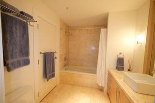Photo 28: 203 368 MAIN St in : PA Tofino Condo for sale (Port Alberni)  : MLS®# 864121