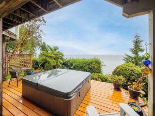 Photo 6: 3427 BEACH Avenue: Roberts Creek House for sale (Sunshine Coast)  : MLS®# R2519025