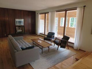 Photo 2: 420 Boreham Boulevard in Winnipeg: Tuxedo Residential for sale (1E)  : MLS®# 202118578