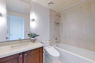 Photo 23: 812 15 Stollery Pond Crescent in Markham: Angus Glen Condo for sale : MLS®# N5280028