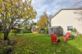 Photo 46: 2765 Bradford Dr in : CR Willow Point House for sale (Campbell River)  : MLS®# 859902