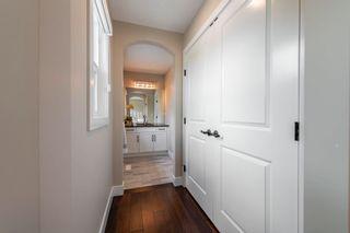Photo 35: 5524 109 Street in Edmonton: Zone 15 House for sale : MLS®# E4250509
