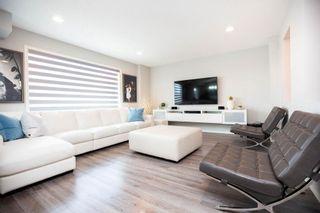 Photo 16: 83 Castlebury Meadows Drive in Winnipeg: Castlebury Meadows Residential for sale (4L)  : MLS®# 202015081