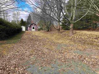 Photo 2: 147 Waller Drive in Truro: 104-Truro/Bible Hill/Brookfield Vacant Land for sale (Northern Region)  : MLS®# 202123661