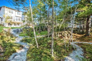 Photo 8: Lot 07 30 Serotina Lane in West Bedford: 20-Bedford Residential for sale (Halifax-Dartmouth)  : MLS®# 202125820