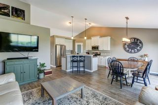 Photo 13: 26 Mackenzie Way: Carstairs Detached for sale : MLS®# A1135289